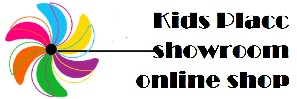 Kids Placc