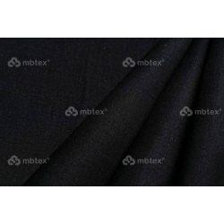 C 002 Fekete egyszínű