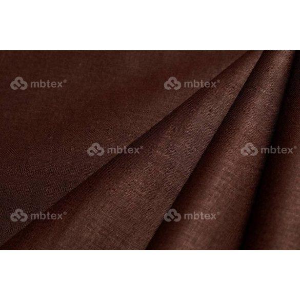 C 005 barna egyszínű