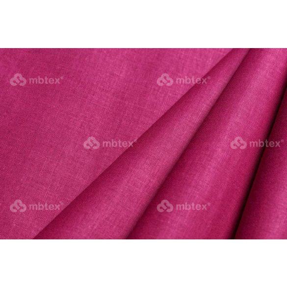 C 022 pink egyszínű