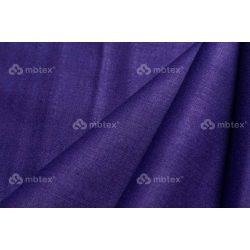 C 023 lila egyszínű