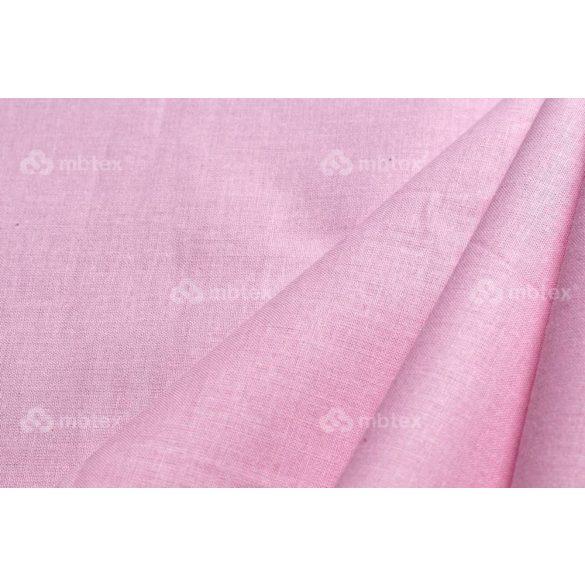 C 025 rózsaszín egyszínű