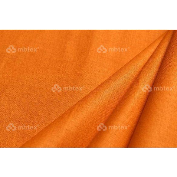 C 026 világos narancs