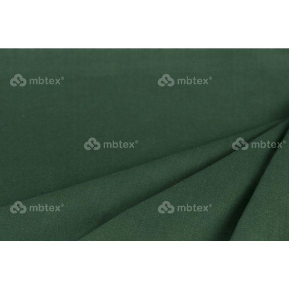 C 030 zöld egyszínű