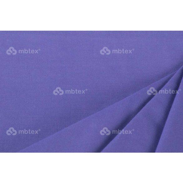 C 043 levendula egyszínű