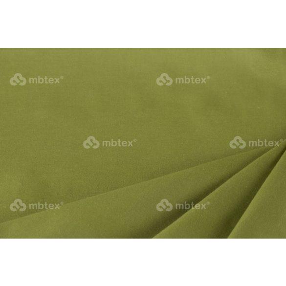 C 045 fűzöld egyszínű