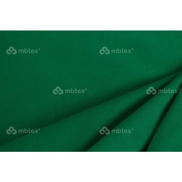 C 046 középzöld egyszínű