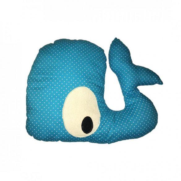 Sea bálna formapárna