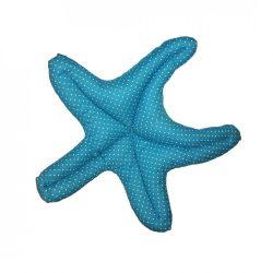 Sea tengeri csillag formapárna