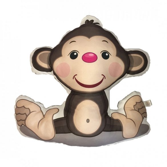 Maxi majom figura