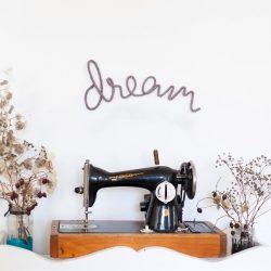 Dream felirat
