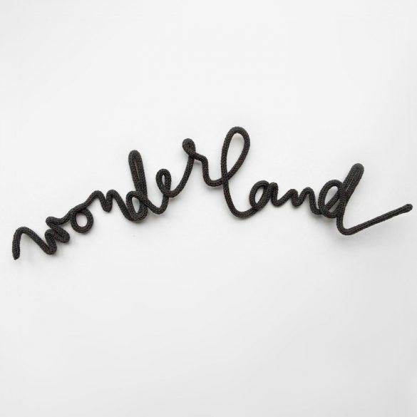 Wonderland felirat