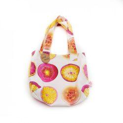 Naomi pink táska