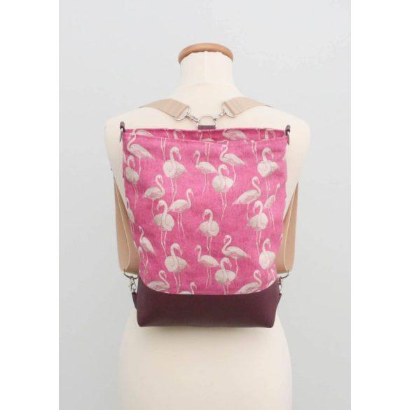 Paula 3in1 táska