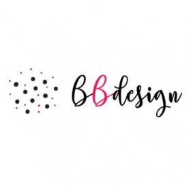 BB Design képek