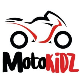 MKidZ motor